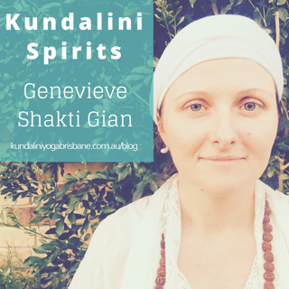 kundalini-spiits-yoga-brisbane-shakti-gian-classes-teacher-training