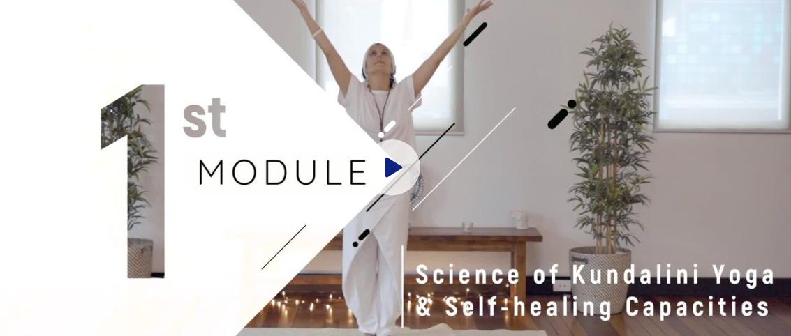 online-beginners-kundalini-yoga-course