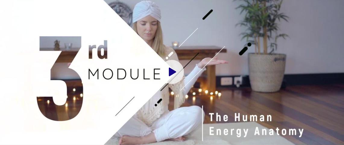 online-kundalini-yoga-course