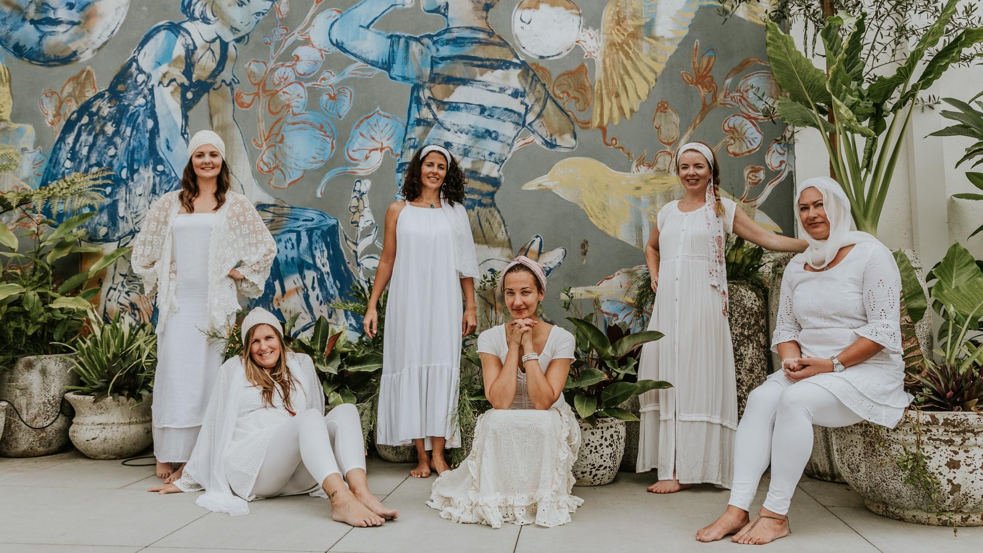kundalini-social-community-men-women-yoga-brisbane
