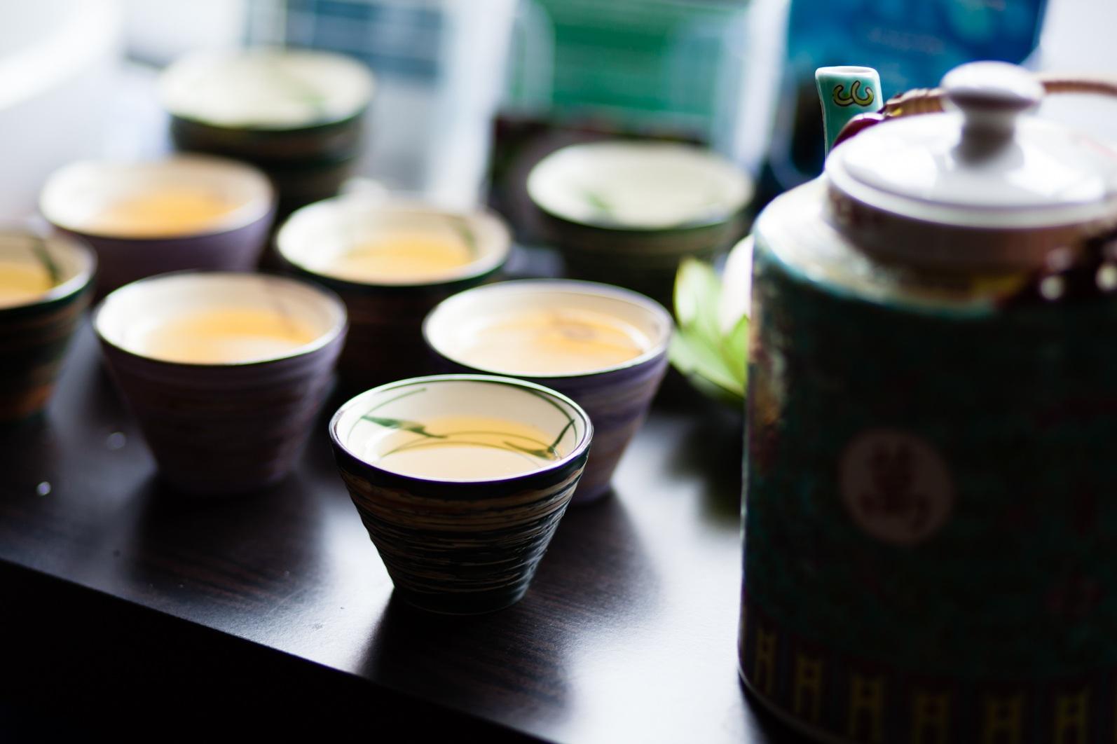 chai-tea-kundalini-yoga-brisbane-community