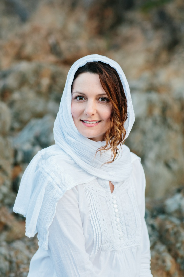 kundalini-yoga-brisbane-teacher-namdhan-kaur