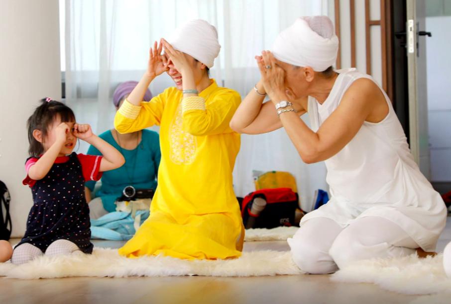 sunchild-kundalini-yoga-children-teacher-training-australia-brisbane