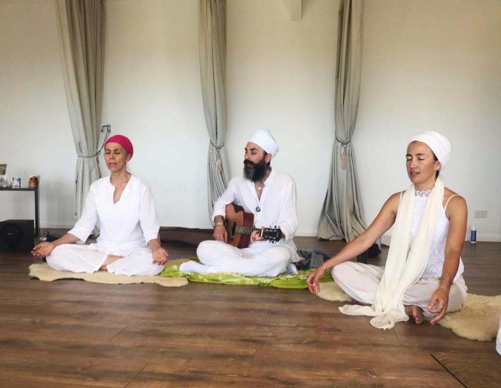 kundalini-yoga-teacher-training-australia-level-two-mind-and-meditation