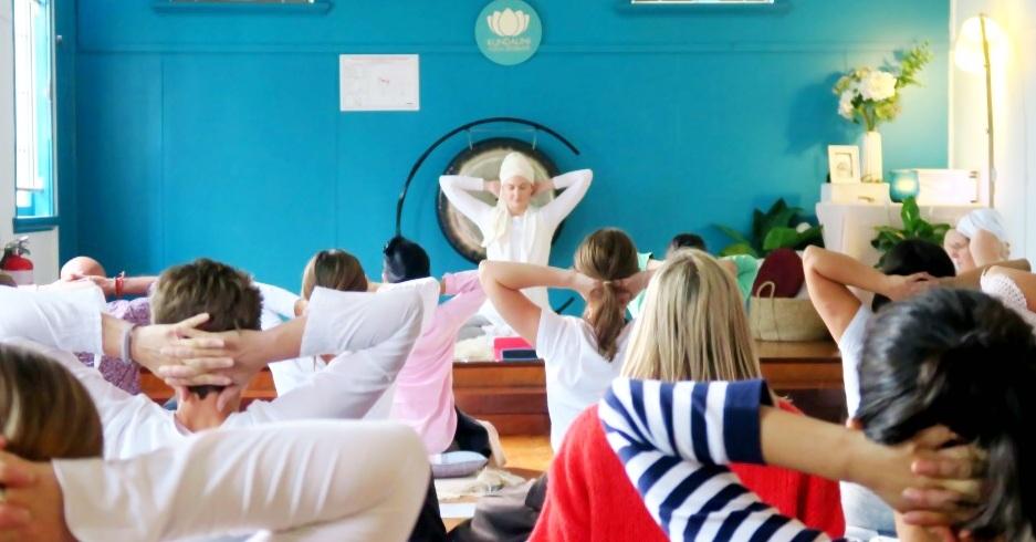 kundalini-social-community-brisbane-yoga-meditation