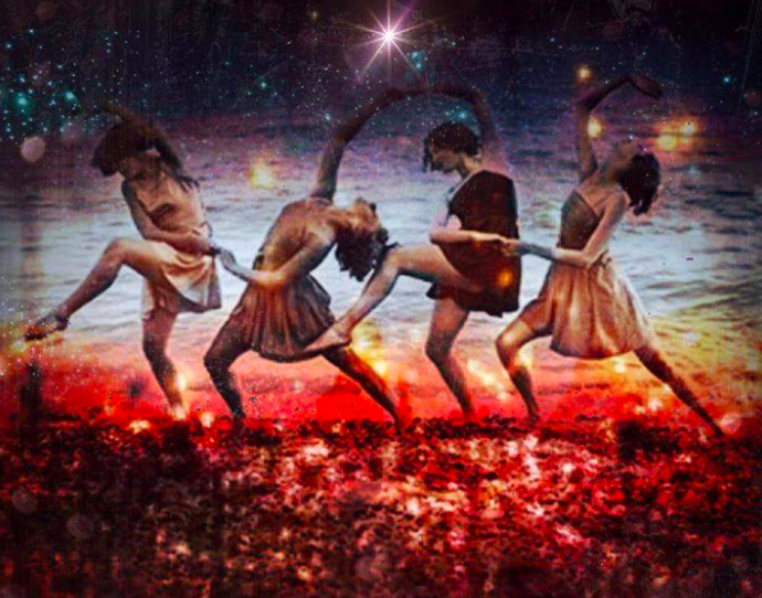 moon-woman-kundalini-lunar-circles-yoga-kundalini-brisbane