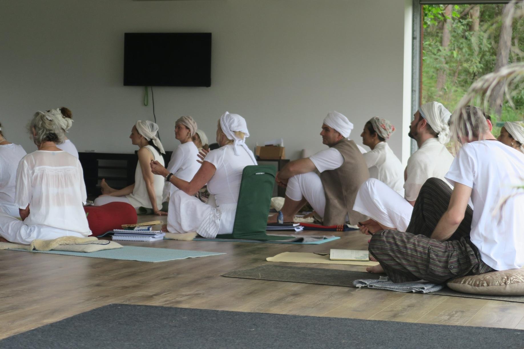 kundalini-yoga-teacher-training-level-two-stress-vitality-australia-brisbane-sunshinecoast