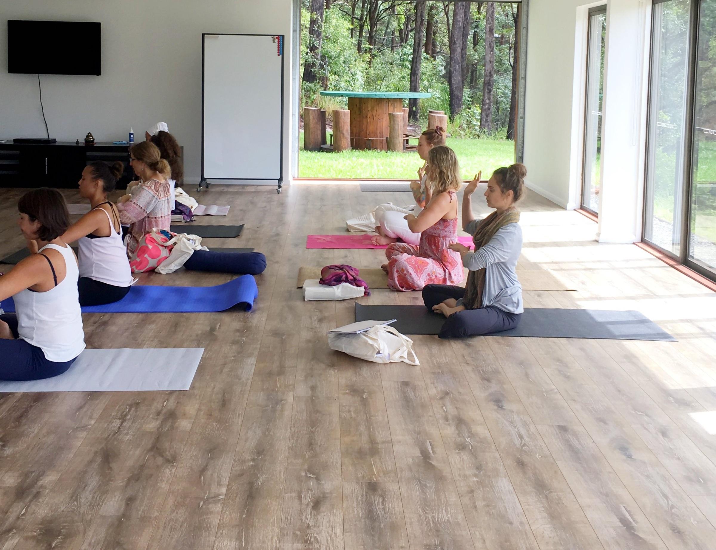 kundalini-yoga-teacher-training-australia