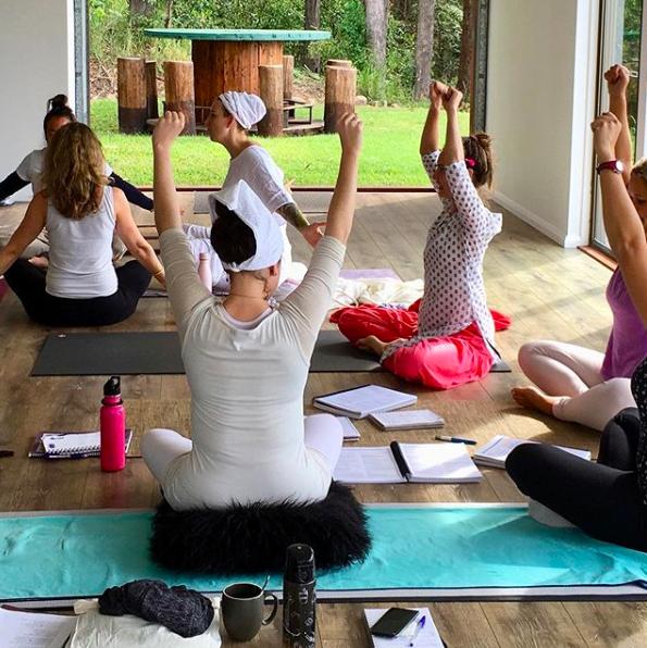 kundalini-yoga-teacher-training-brisbane-sunshinecoast