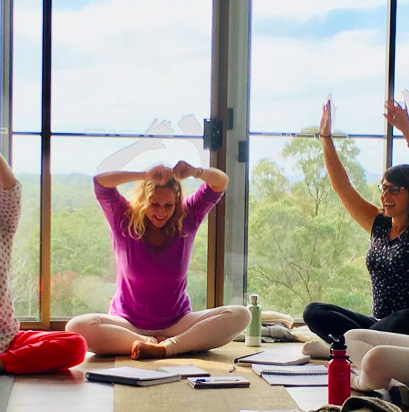 kundalini-yoga-teacher-training-australia-brisbane-sunshine-coast-fateh-singh