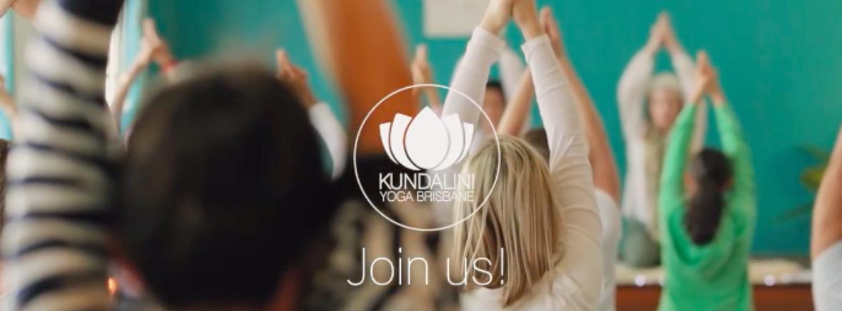 kundalini-yoga-meditation-classes-west-end-brisbane-yoga-community