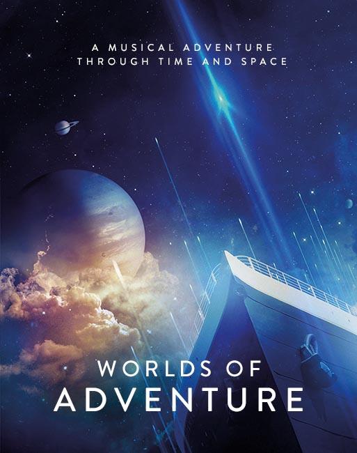 Adventure-Poster-Sample.jpg