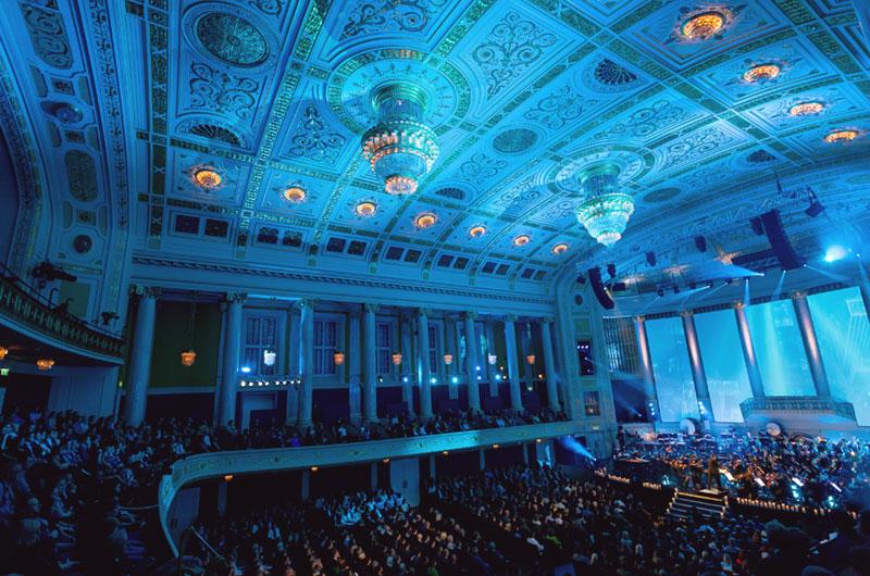 past-concerts-HOVIE15.jpg