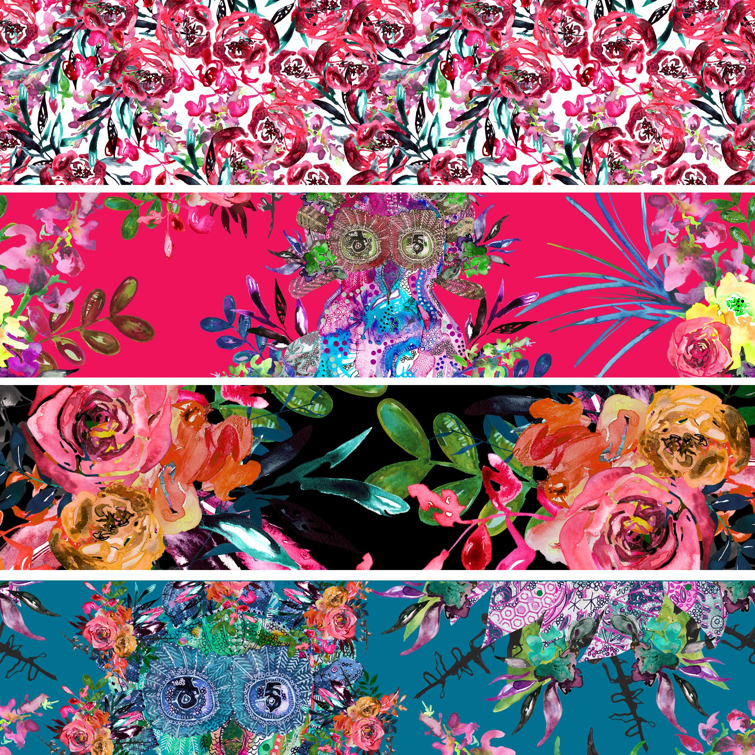Floral Wonderland stripes.jpg