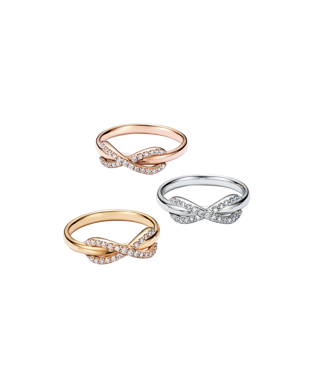 Tiffany-Infinity-rin_3295.jpg