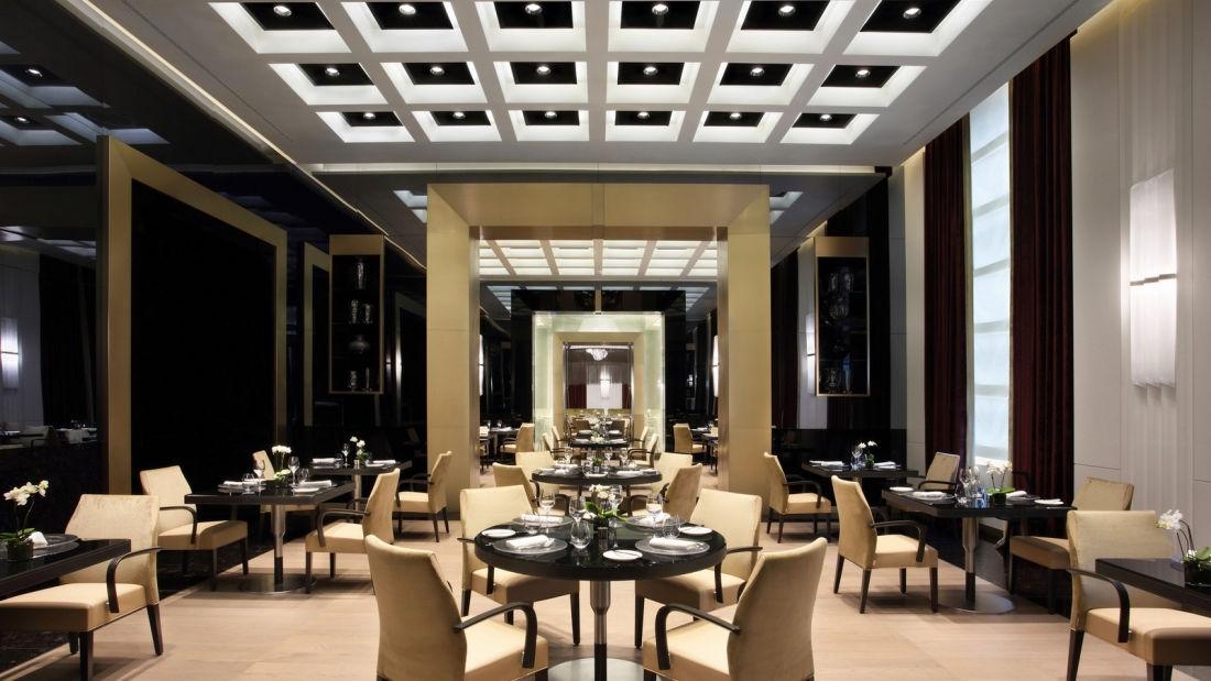 Gallia-Restaurant.jpg