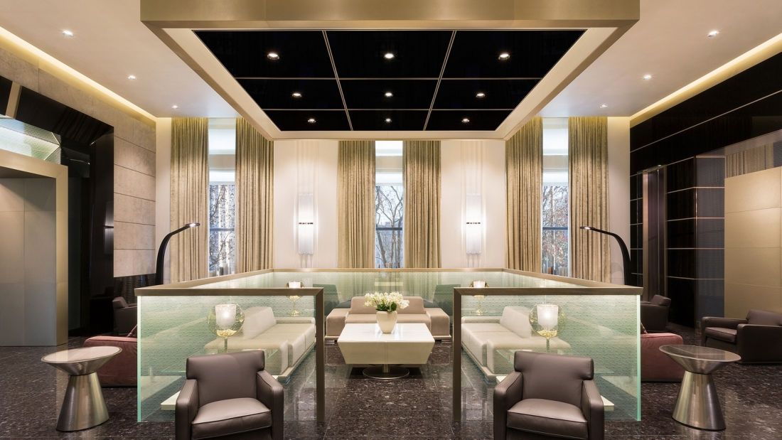 Gallia-Lounge-Bar.jpg
