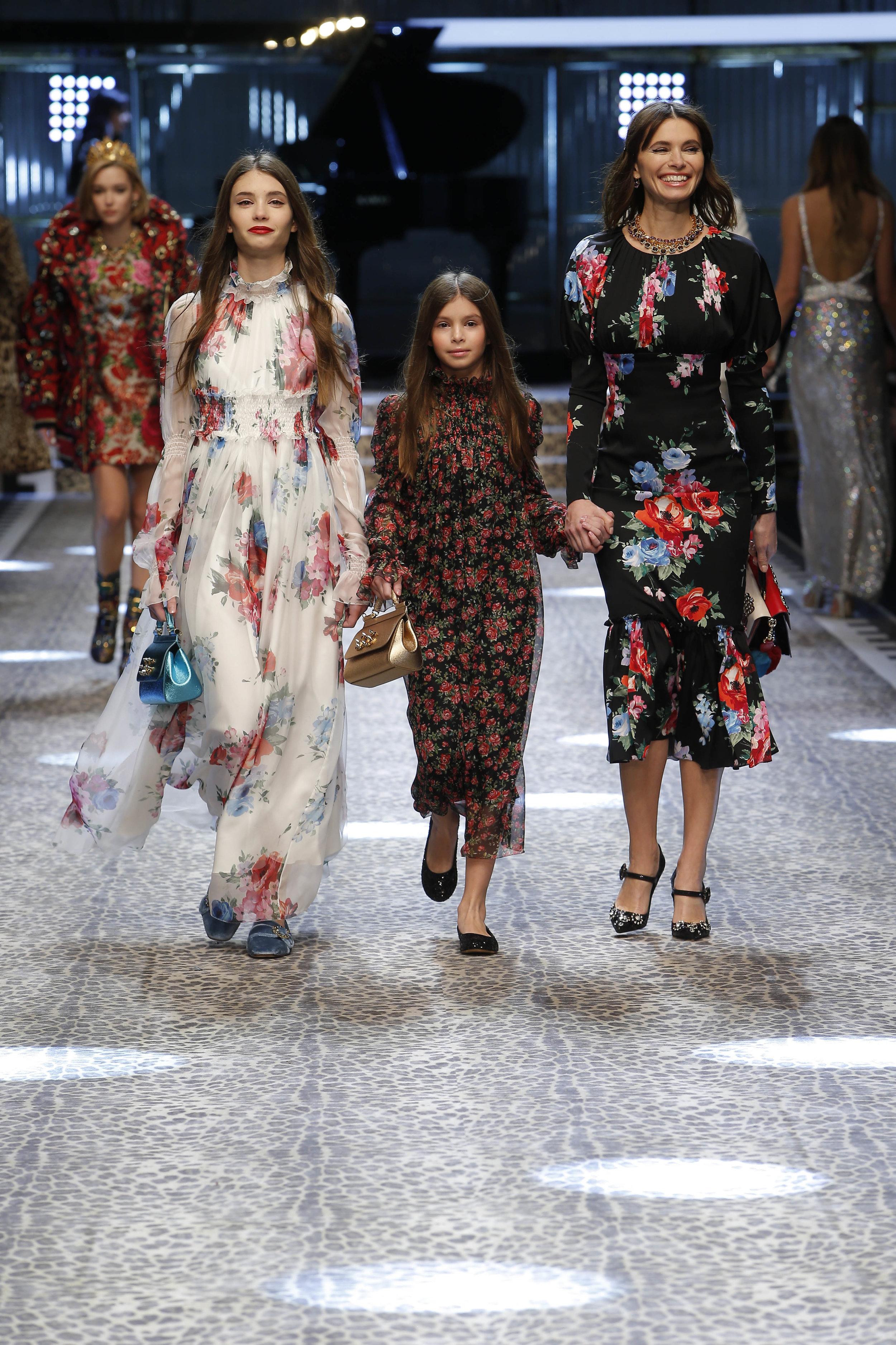 Dolce&Gabbana_women's fashion show fw17-18_Runway_images (93).jpg
