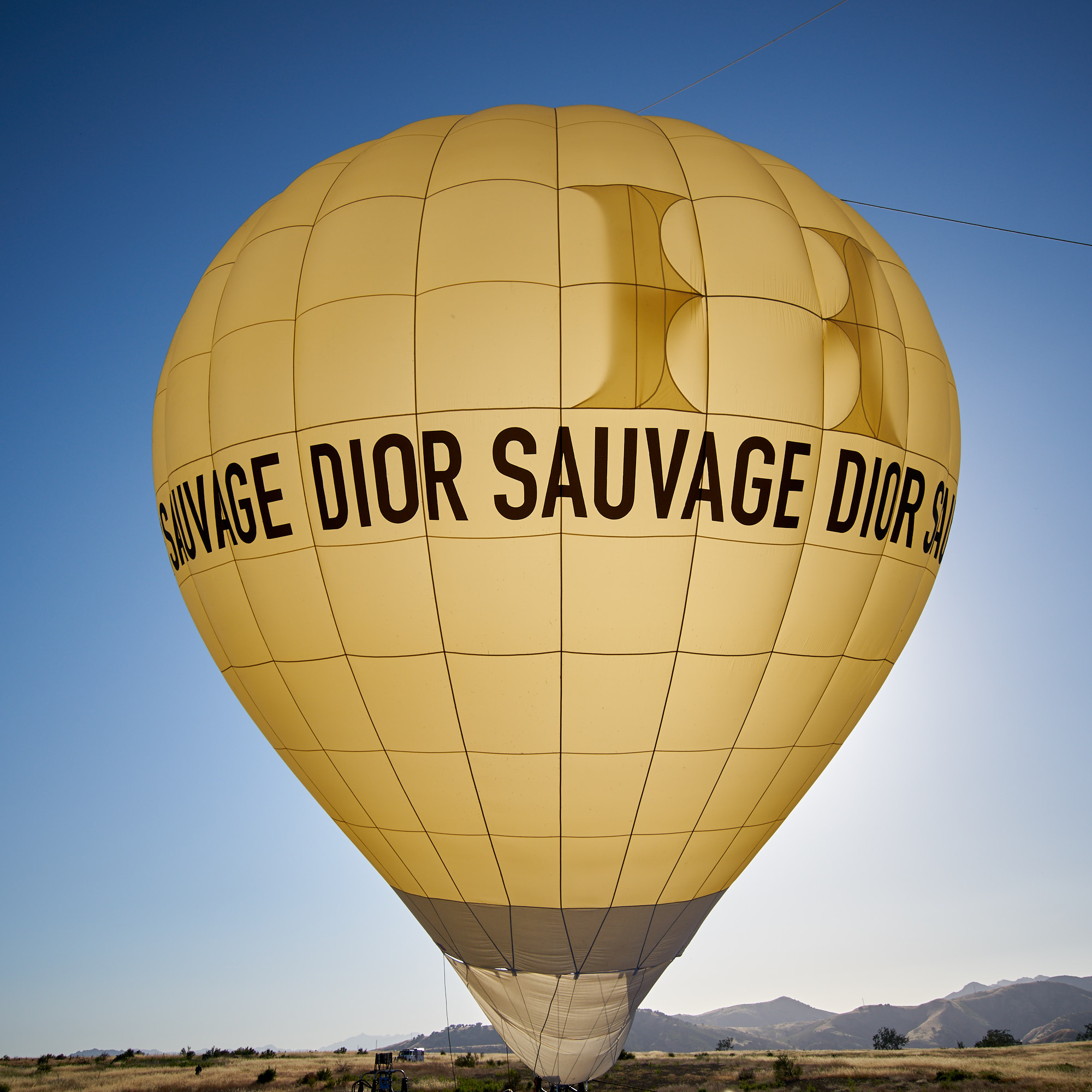 Dior_Cruise_2018_SCENOGRAPHY_2 © Eric Staudenmaier.jpg