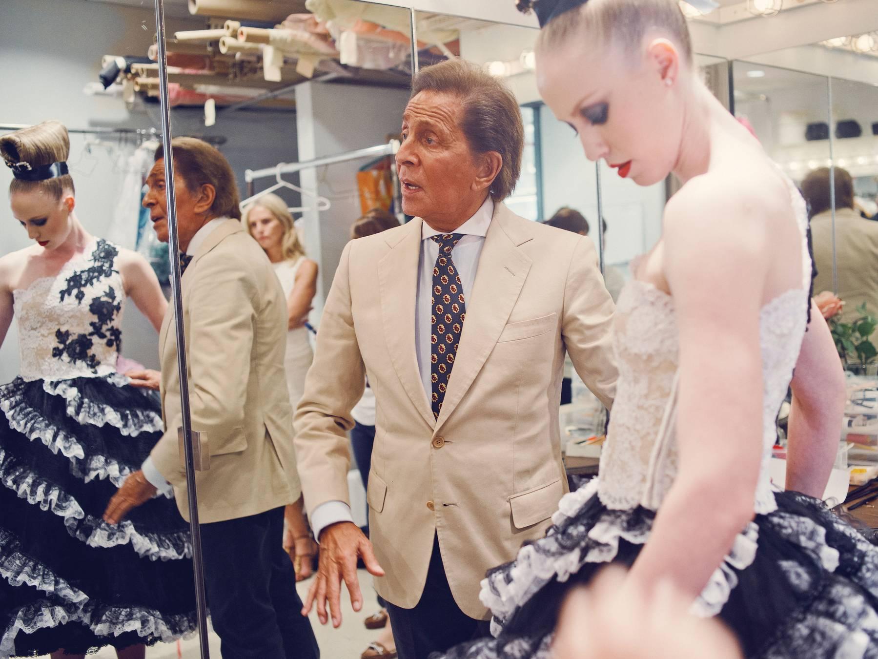 Valentino-for-the-New-York-City-Ballet.jpg