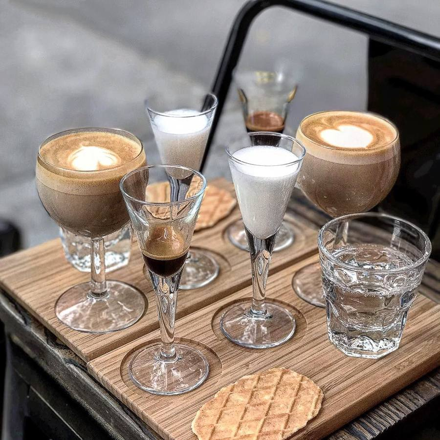 best-restaurants-soho-nyc-cafe-coffee-project-new-york-lower-east-side-deconstructed-latte-espresso.jpg