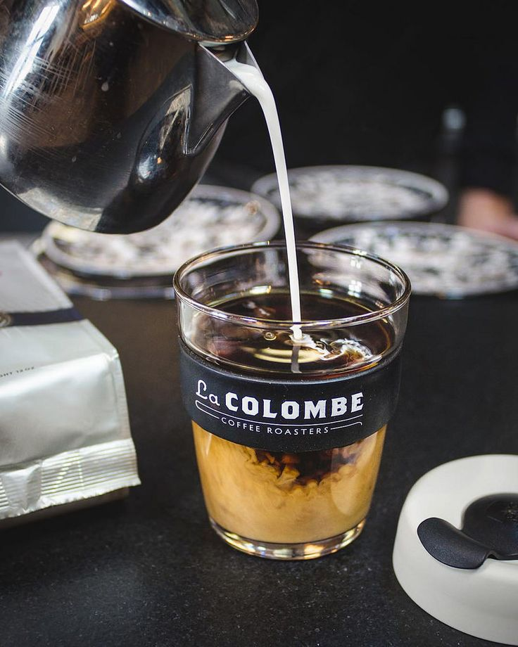 hbz-coffee-la-colombe-1496702771.jpg