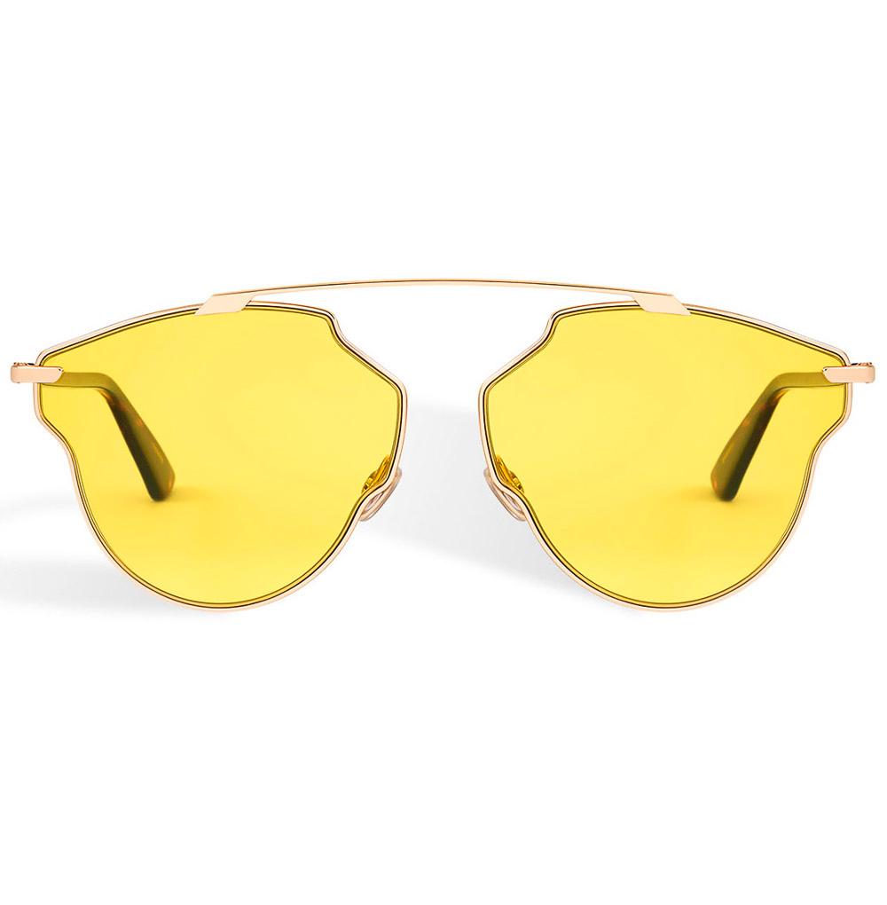 amarillo1.jpg