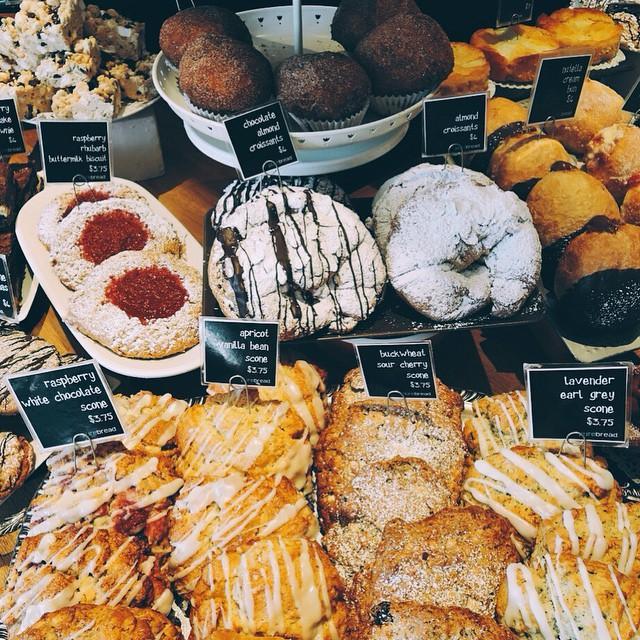 Purebread-Bakery-Whistler.jpg