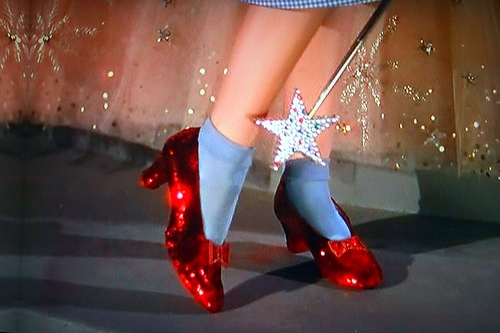 dorothy-red-slippers.jpg