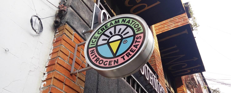 Logo_Entrada.jpg