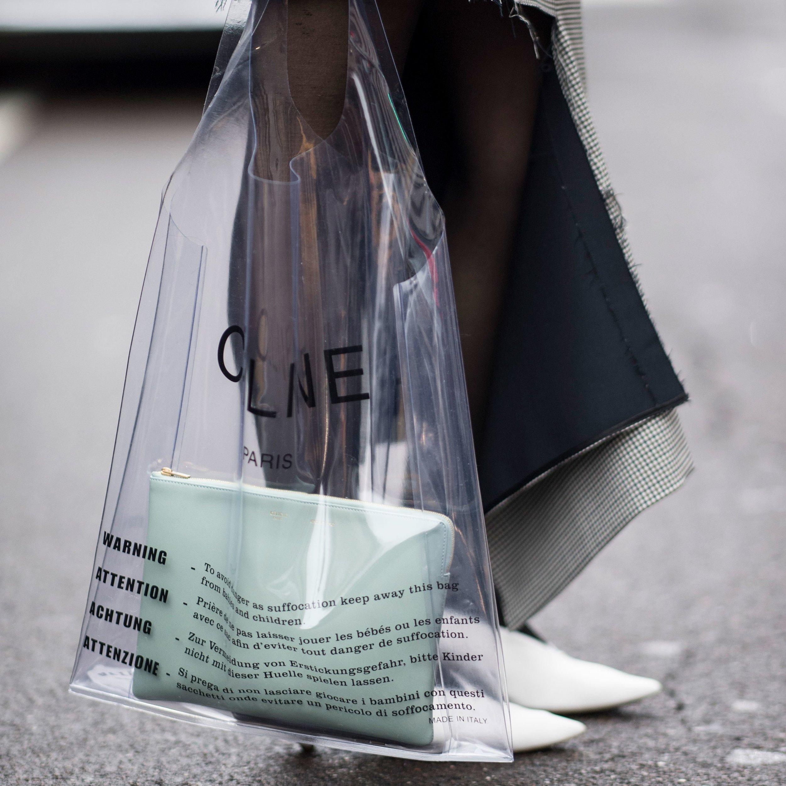 00-promo-transparent-bags.jpg