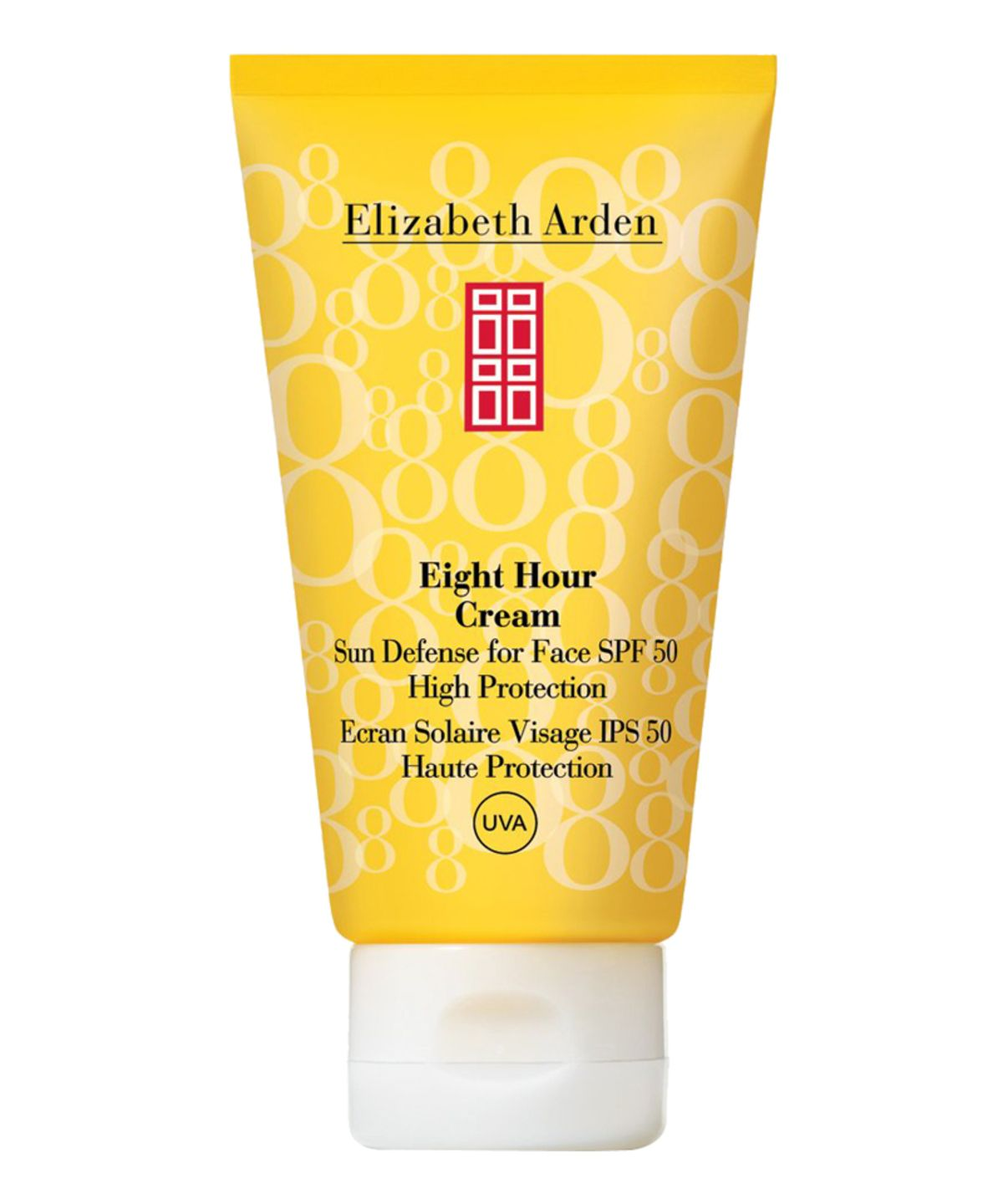 eighthourcreamsundefenseforfacespf50_50ml.jpg