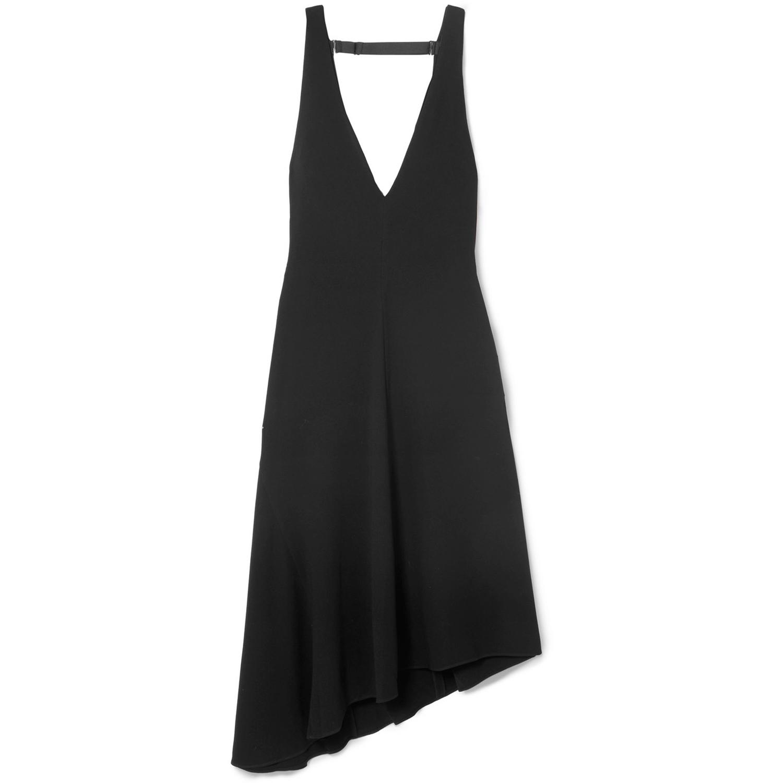 vestidos4.jpg