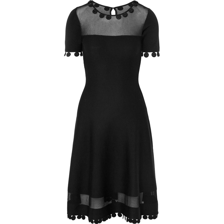 vestidos2.jpg