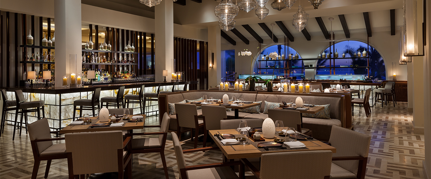 one-and-only-palmilla-suviche-restaurant.jpg