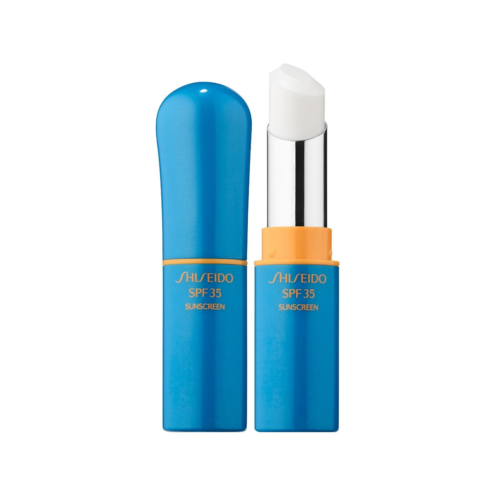 shiseido-lip-balm-spf.jpg