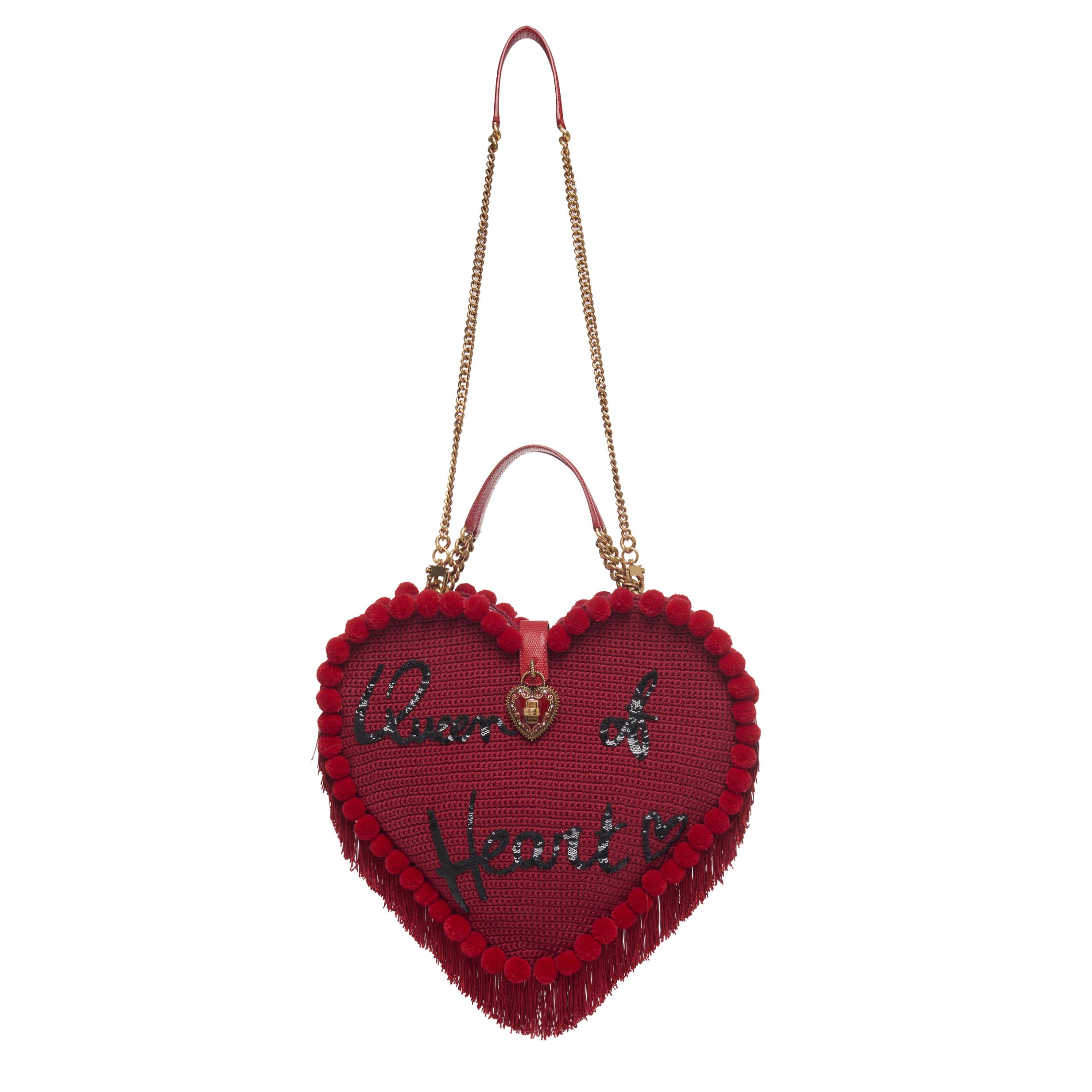 large_dolce-gabbana-red-my-heart-bag.jpg