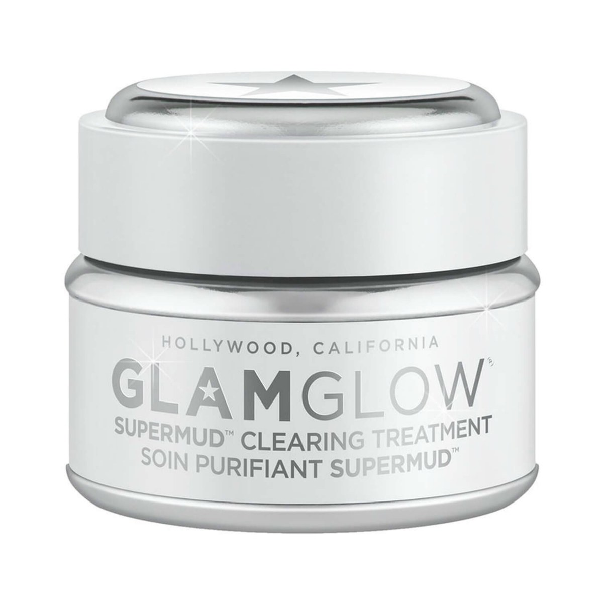 glamglow-supermud-clearing-treatment.jpg