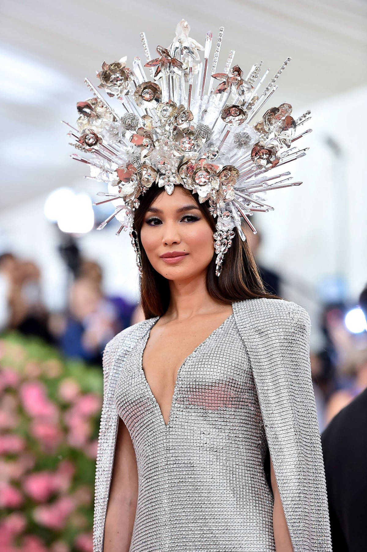 gemma-chan-at-the-mark-hotel-for-the-2019-camp-notes-on-fashion-met-gala-in-new-york-2019-05-06-09.jpg