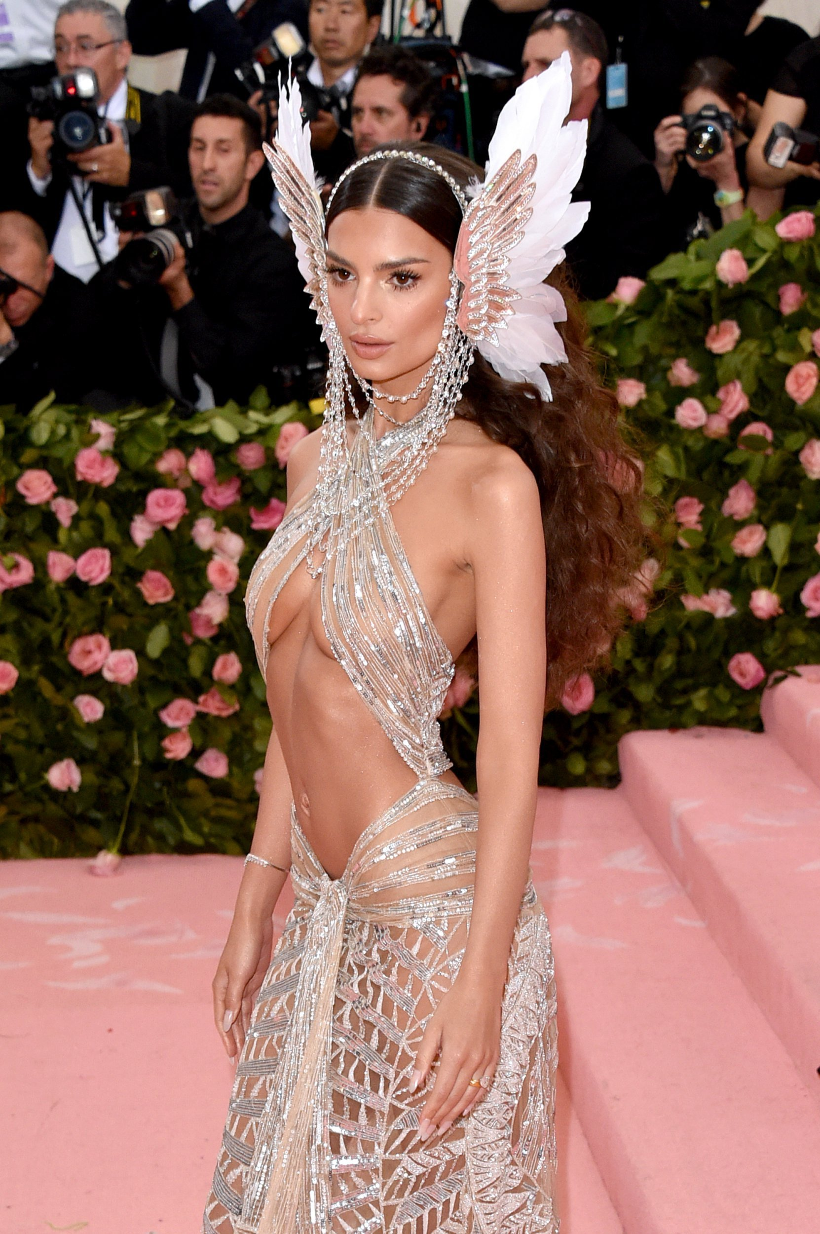 emily-ratajkowski-ditches-camp-met-gala-theme-for-risky-naked-dress.jpg