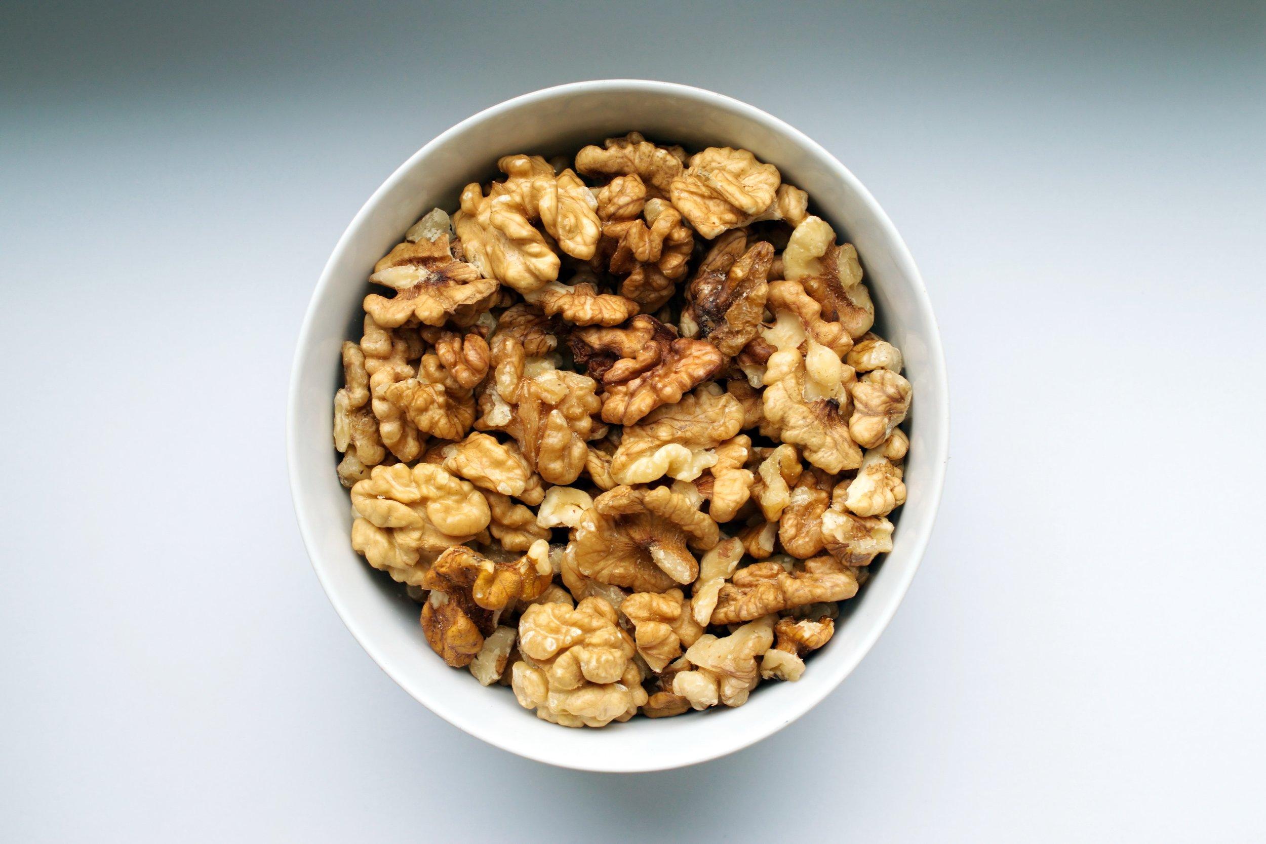 bowl-delicious-food-1823476.jpg