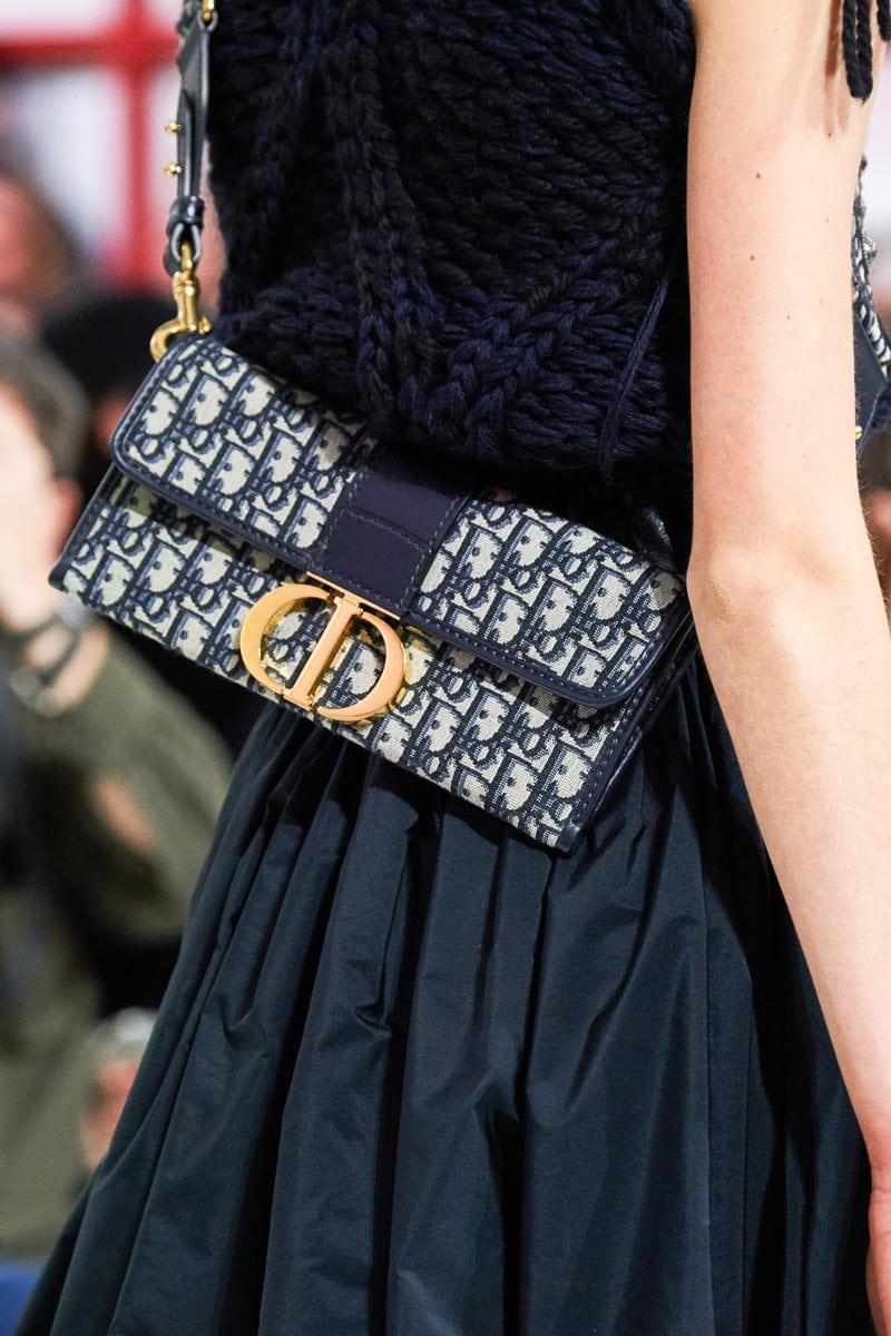Dior-Fall-2019-Bags-33.jpg