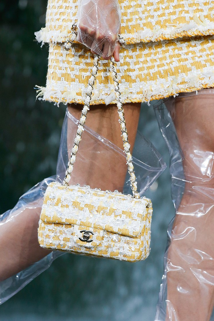 Chanel-Spring-Summer-2018-Runway-Bag-Collection-3.jpg