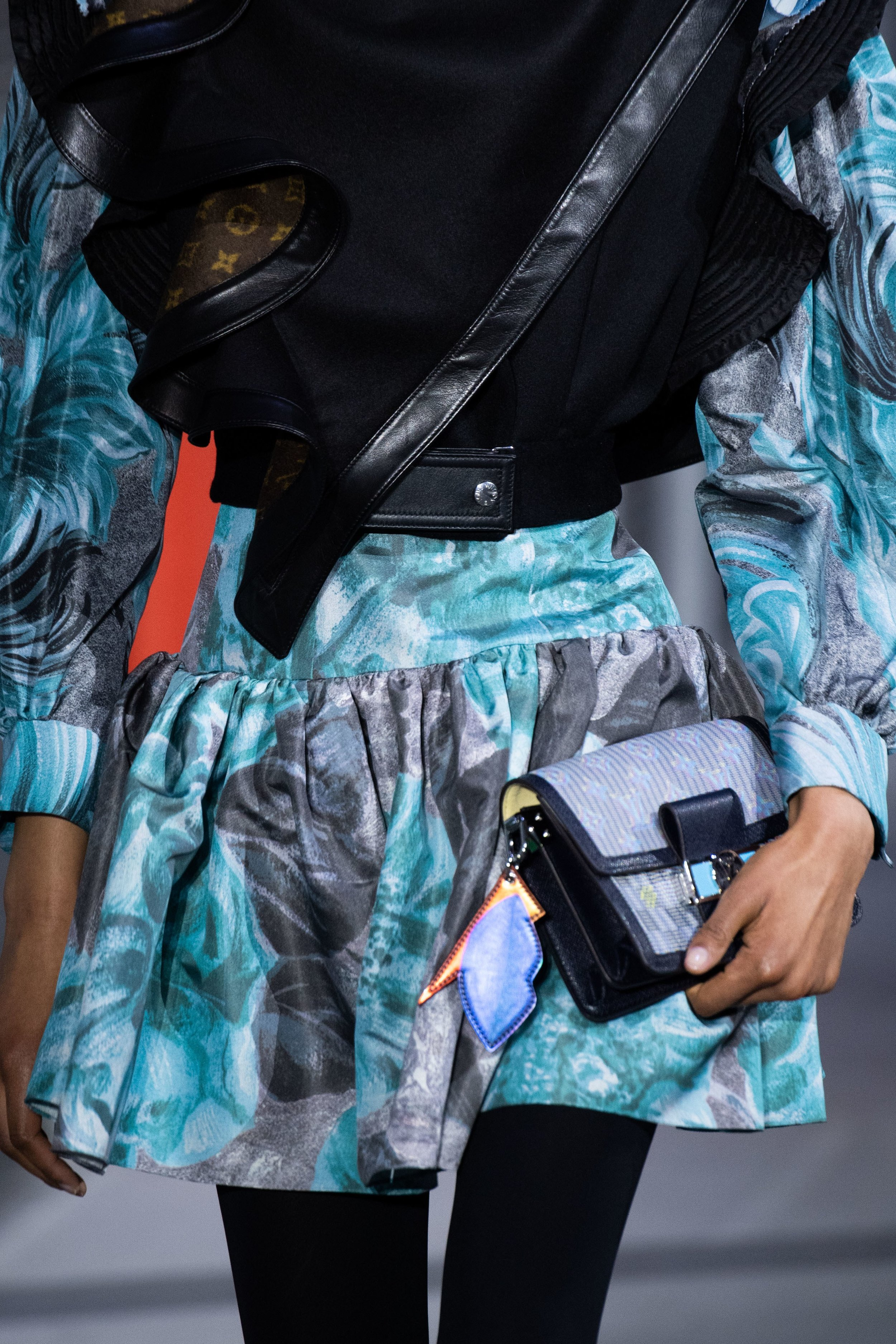 Louis-Vuitton-Black-Monogram-LV-Pop-Dauphine-Bag-Fall-2019.jpg