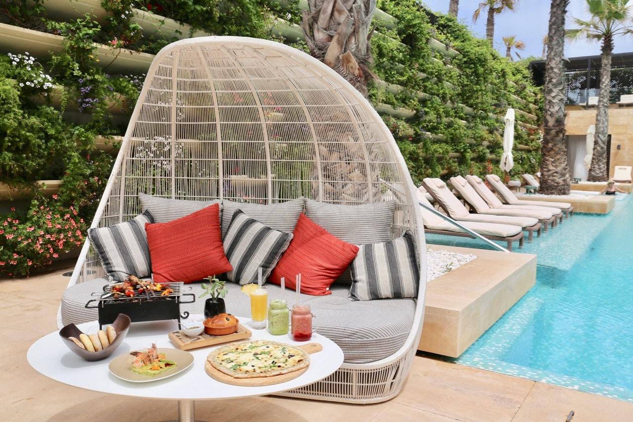 Four-Seasons-Hotel-Casablanca-2.jpg