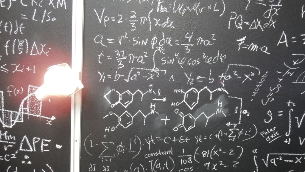 Illuminated Board.jpg