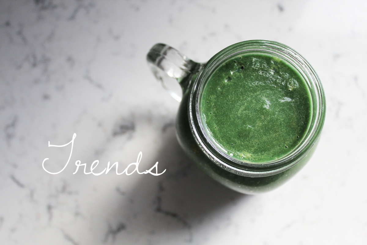 greensmoothie-1.jpg