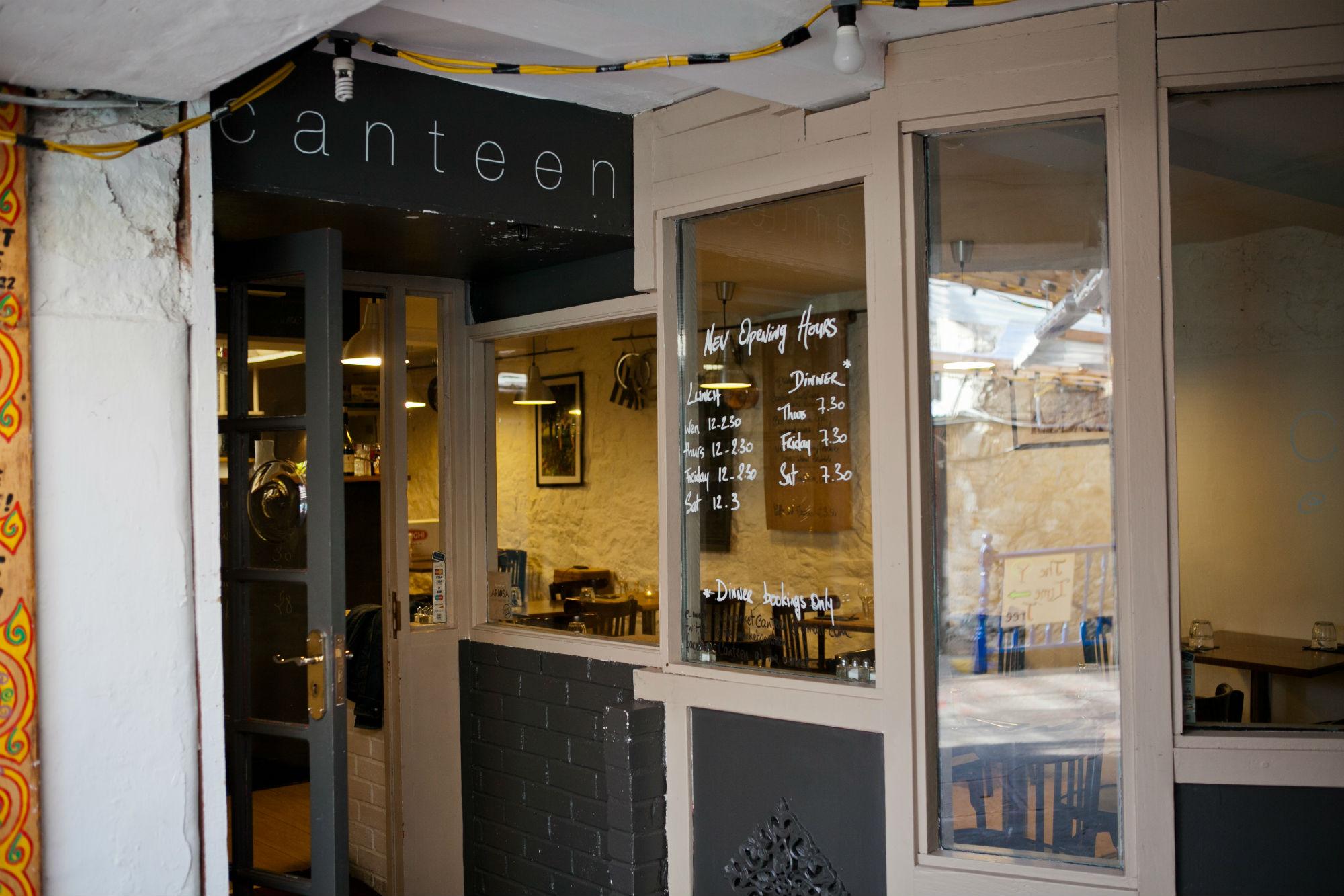 Canteen-5.jpg