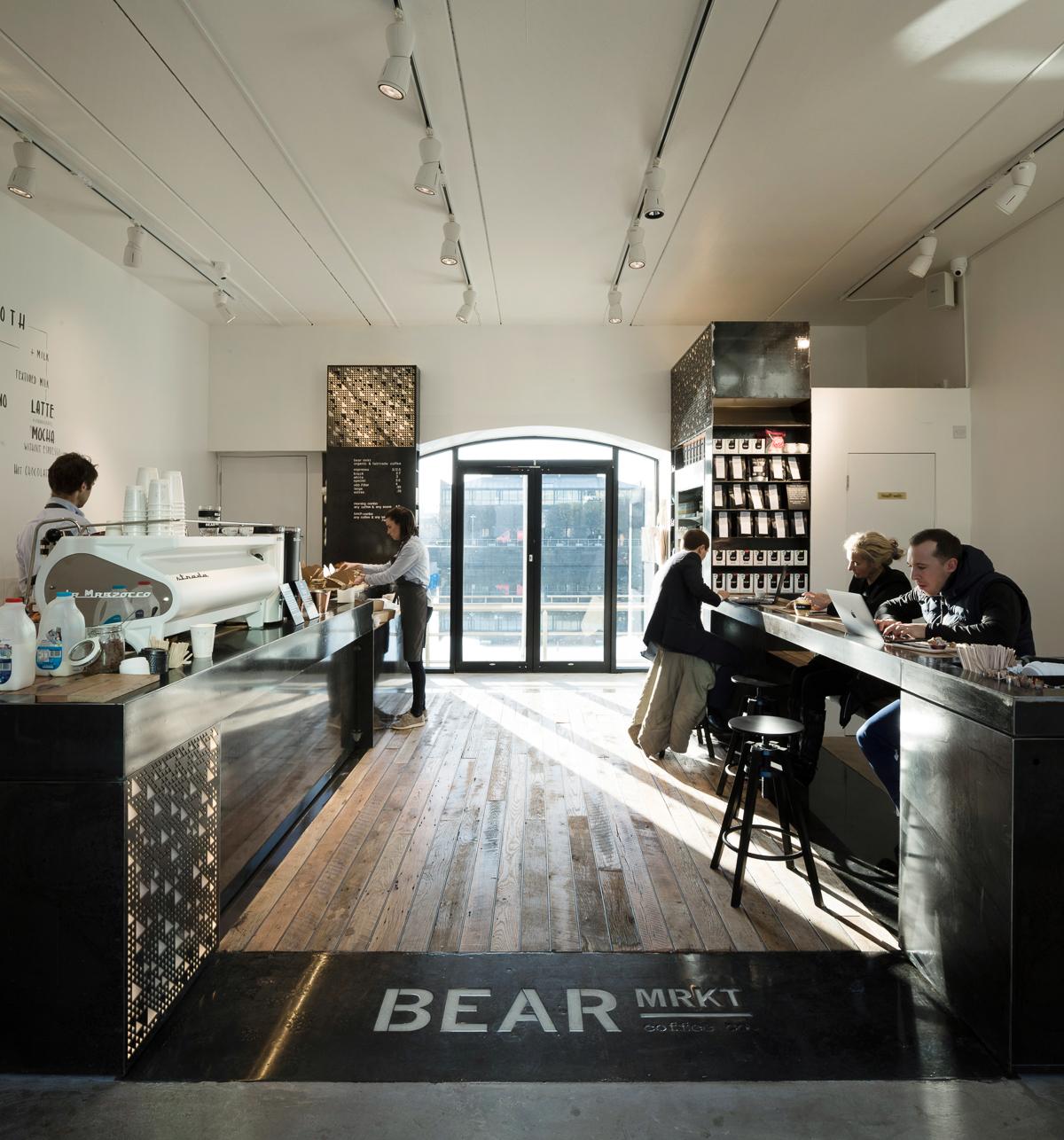 A_MC_DUA_Bear_view 1_WEB.jpg