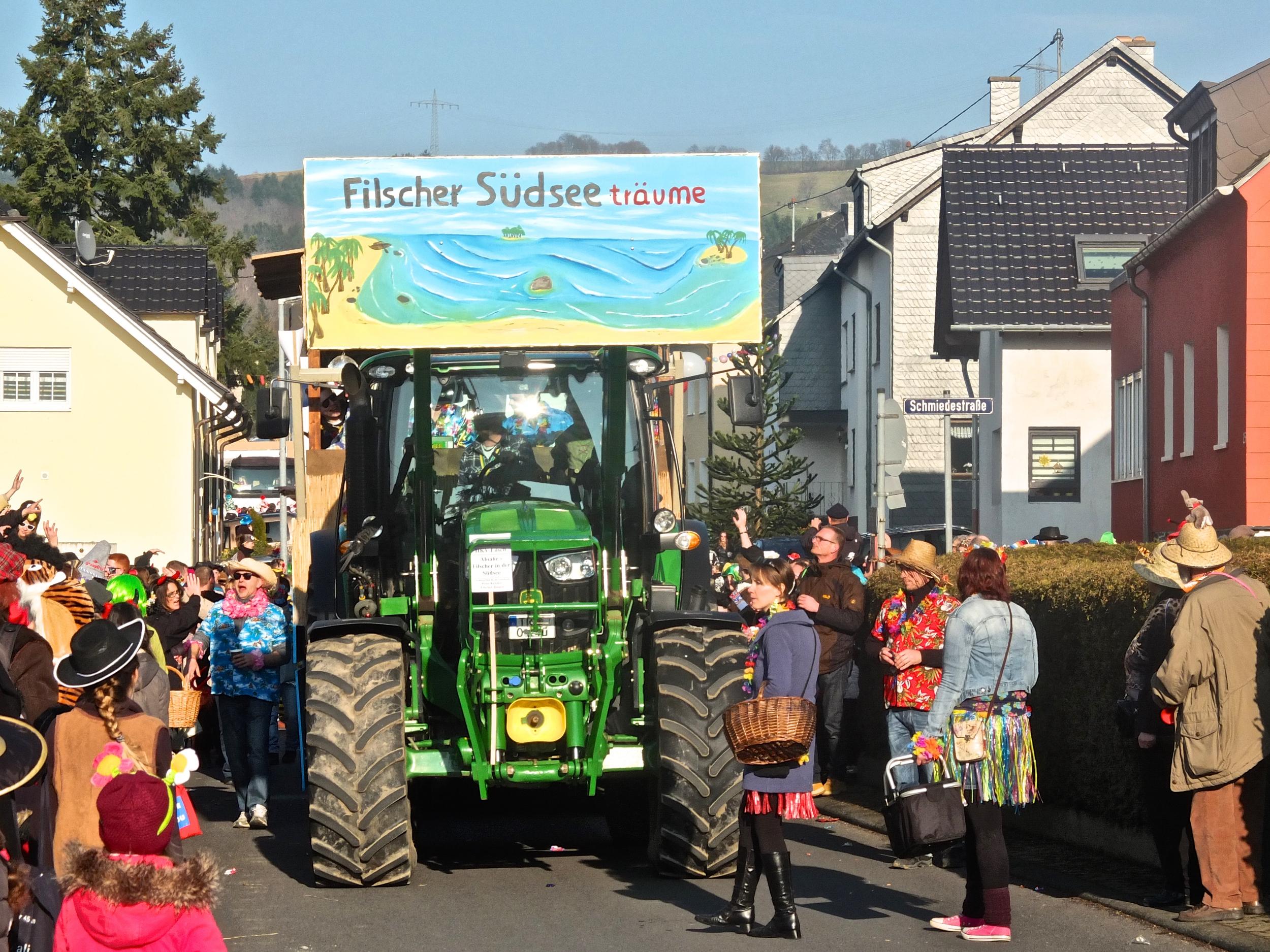 Trier-Irsch-Umzug-1502201507.jpg